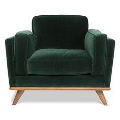 dahlia-fabric-armchair-1