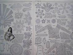 528 - Duplet Crochet - Picasa Web Albums
