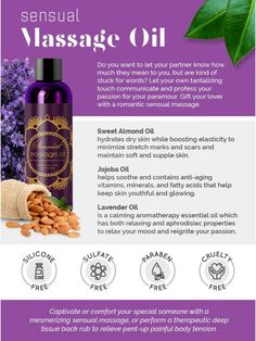This is an essential oil made by Honeydew, which is an American company. The company produced a high-quality oil that exceeds all the GMP standards set. The company boasts a high reputation on the effectiveness of its products. ##Sensual_Massage_Oil #Lavender_Almond_Oil_and_Jojoba #Lavender_essential_oils #Essential_Oil_for_Skin #Best_Lavender_Essential_Oil_for_Skin #Best_beauty_tips #best_tips_for_beauty #cute_face_skin Plant Therapy Essential Oils, Essential Oils For Skin, Best Hyaluronic Acid Serum, Lavender Benefits, Oil For Dry Skin, Massage Oil, Sweet Almond Oil, Massage Therapy, Honeydew