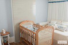 #quartodobebe #babyroom