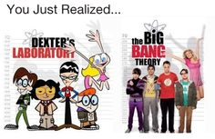 OMG!!!!!!!! Please like comment repin ANYTHING if u watched this show when you were a kid!!!!