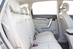 New-Chevrolet-Captiva-Sport-Models-SUV-Interior.jpg (900×600)