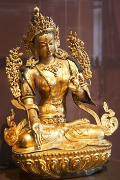 Museum Rietberg, Kunst Aus Asien, Shiva, Shakti, Indien
