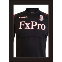 Ready Made Frames for Football Club Shirt/T-Shirt. A perfect frame that surely holds your precious football shirt. Easy to assemble Football shirt display frame. Each frame will come as a complete Shirt Frame with MDF, Perspex front, And Hanging options. Cheap Picture Frames, Picture Frames Online, Club Shirts, Football Shirts, Graphic Sweatshirt, T Shirt, Display, Sweatshirts, Easy