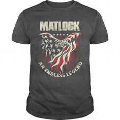 LIMITED EDITON - MATLOCK T SHIRT #name #tshirts #MATLOCK #gift #ideas #Popular #Everything #Videos #Shop #Animals #pets #Architecture #Art #Cars #motorcycles #Celebrities #DIY #crafts #Design #Education #Entertainment #Food #drink #Gardening #Geek #Hair #beauty #Health #fitness #History #Holidays #events #Home decor #Humor #Illustrations #posters #Kids #parenting #Men #Outdoors #Photography #Products #Quotes #Science #nature #Sports #Tattoos #Technology #Travel #Weddings #Women