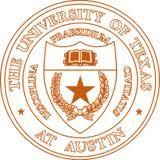 University of Texas-Austin (McCombs) Austin, TX