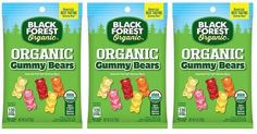 FREE Black Forest Organic Candy Product At Kroger!