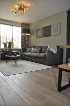 Keijser&Co bij Maison La Plume in Rijssen   Banken   Pinterest