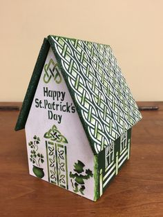 47 Best Gingerbread House St Patrick S Day Images Cookie House