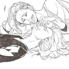 Read from the story Galería de Aizawa Shota by LadyGrainne (Lady Shonnen) with reads. My Hero Academia Memes, Buko No Hero Academia, Hero Academia Characters, My Hero Academia Manga, Sharingan Kakashi, Present Mic, Shouta Aizawa, Boko No, Boku No Hero Academy