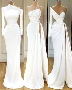 2 or . - Apocalypse Now And Then Event Dresses, Bridal Dresses, Prom Dresses, Formal Dresses, Couture Bridesmaid Dresses, Cute Dresses, Vintage Dresses, Beautiful Dresses, Edgy Dress