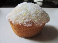 Make and share this Lemon-Lavender Muffins recipe from Food.com.