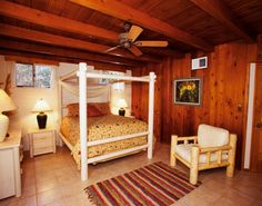 Sam Hughes Inn Bed and Breakfast | Tucson | Arizona| Come experience the peaceful location, prime amenities and personalized service of Sam Hughes Inn. | Click on the pin for more info and other B&Bs in the Tucson area.
