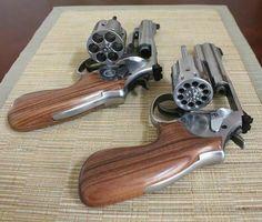 357 Magnum, Rifles, Gun Vault, Revolver Pistol, Warcraft Art, Custom Guns, Best Luxury Cars, Smith Wesson, Guns And Ammo