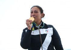 Italia sempre in corsa! Forti emozioni, qualche caduta di tono, ma tutto serve per tenere alta la tensione sportiva a Rio...