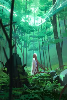 "seventypercentethanol: "" submerged forests """