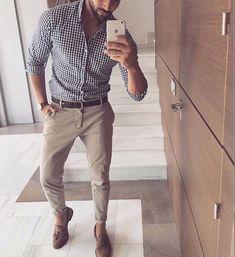 """Mi piace"": 7,362, commenti: 22 - Gentlemen's Lounge (@gentlemenslounge) su Instagram: "" Shop quality men's fashion at www.GentlemensCrate.com (link is in bio) ! Courtesy of @raemonalba…"""