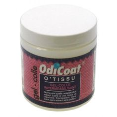 gel-colle-tissu-impermeable-odicoat-250ml