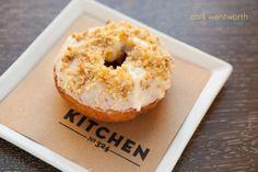 Kitchen 324 Downtown OKC Food