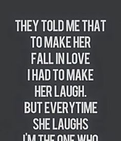 50 Girlfriend Quotes: I Love You Quotes for Her - Part 30