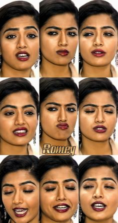Beautiful Blonde Girl, Beautiful Girl Indian, Beautiful Gorgeous, Beautiful Indian Actress, Hot Images Of Actress, Indian Actress Hot Pics, Indian Actresses, Desi Girl Image, Girls Image