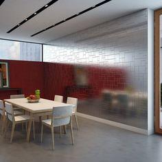 Mozaiki i dekoracje Midas Componer Srebrny Mat Nr 3 24,7x12,3x0,6 /Mozaika Szklana /GAT 1 MOZAIKI DEKORACYJNE - modnydom24.pl