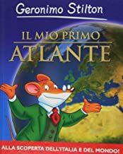 Scaricare Il Mio Primo Atlante Ediz Illustrata Pdf Gratis Libri Pdf Gratis Italiano Libri Illustrazioni Leggende