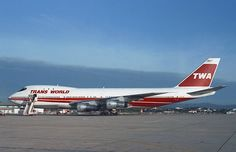 File:Boeing 747-156, Trans World Airlines - TWA AN0396306.jpg
