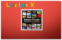Kodi Raketa-TV TV Show Addon - Download Raketa-TV TV Show Addon For IPTV - XBMC - KODI   XBMCRaketa-TV TV Show Addon  Raketa-TV TV Show Addon  Download XBMC Raketa-TV TV Show Addon Video Tutorials For InstallXBMCRepositoriesXBMCAddonsXBMCM3U Link ForKODISoftware And OtherIPTV Software IPTVLinks.  Subscribe to Live Iptv X channel - YouTube  Visit to Live Iptv X channel - YouTube  How To Install :Step-By-Step  Video TutorialsFor Watch WorldwideVideos(Any Movies in HD) Live Sports Music…