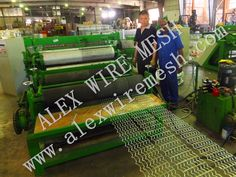 pipeline reinforced mesh machine http://www.alexwiremesh.com/pipeline-reinforced-mesh-machine.html  ALEX WIRE MESH CO., LIMITED Alex Zhu (Manager) Skype: alex150288 Wechat: 68090199 QQ: 68090199 Phone: +86-150-2881-7323 Whatsapp: +86-150-2881-7323 Email: manager@alexwiremesh.com Website: http://www.alexwiremesh.com Facebook: https://www.facebook.com/AlexWireMeshCoLtd