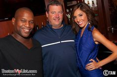 Remember when Farrah Abraham stopped by TGB to have a drink with us?! #botched #FarrahAbraham #lips