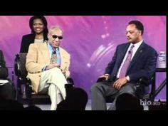 Biography Channel - Bill Cosby (4/4)
