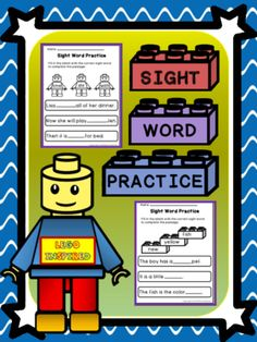 +Free+LEGO+Inspired+Sight+Word+Practice+from+Nike+Anderson's+Classroom++on+TeachersNotebook.com+-++(9+pages)++-+This+free+LEGO+inspired+printable+is+great+for+practicing+sight+word+fluency.+