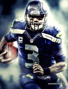 nfl ELITE Seattle Seahawks Cooper Helfet Jerseys