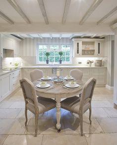hesellic interior design
