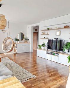 Living Room Decor Grey Couch, Living Room Sofa, Decorating Your Home, Interior Decorating, Interior Design, Home Room Design, Living Room Designs, Aesthetic Room Decor, Home Decor Shops