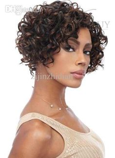 short-bob-curly-1b-30-hairstyle-for-african.jpg (367×502)
