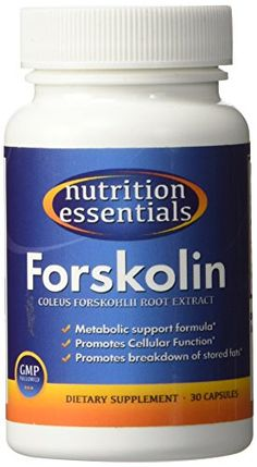Like and Share if you want this  Forskolin #1 BEST Guaranteed Forskolin 125mg 12.5 mg Active Forskolin - Lose Weight 100% Guaranteed - Organic Forskolin Promoting Weight Loss, Lean Body Mass, and Metabolism - (1 Month Supply)     Tag a friend who would love this!     $ FREE Shipping Worldwide     Buy one here…