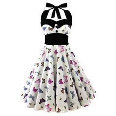 Something to be excited about!   #lifestylevintage #swingstyle #rockabillystyle #valuevintage #livingvintagelife #quirkyrose #vintagenightout #women1950s #shopvintagestyle #vintagelife