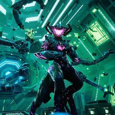 Concept Art Alien, Subnautica Concept Art, Game Concept, Subnautica Creatures, Fantasy Creatures, Fantasy Landscape, Fantasy Art, Character Art, Character Design