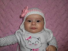 I Love Hats! Love Hat, My Love, I Have Been Waiting, To My Daughter, Nursery, Hats, How To Make, My Boo, Hat