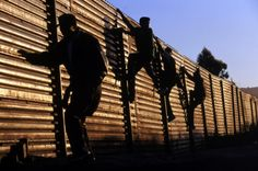 Border Patrol Agent: Illegal Aliens Crossing US Border with Serious, Contagious, Infectious Diseases.  FREEDOM OUTPOST 6-9-2014.  This is why we must have people immigrate legally into the USA via proper/legal immigration channels.  That way they have certificates of health, etc..  Plagues can easily be started and spread fast if we don't have any idea where it is originating from.  It's not about hate, it is about what the USA can afford financially and medically.