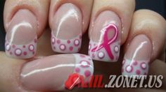 breast cancer sign....don't like this exact pattern but have an idea :)