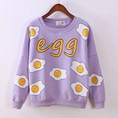 Fabric+Material:+Cotton+ Color:+purple,+white,+gray,+blue+ Size:+Free+ Shoulder+63cm+Bust+100cm+Length+58cm