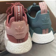 8 Best shoes images in 2019 | Shoes, Sneakers, Adidas shoes