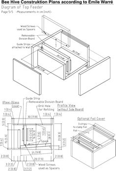 about bee keeping on pinterest bee hives beehive and bee hive plans