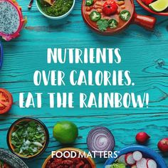Nutrition Education For Kids Nutrition World, Nutrition Quotes, Nutrition Month, Nutrition Program, Nutrition Education, Health And Nutrition, Health Quotes, Nutrition Shakes, Nutrition Guide