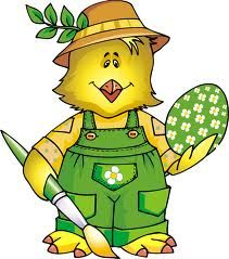 Pin from my awesome friend Debbie Book Clip Art, Cute Easter Bunny, Easter Chick, Bird Clipart, Sister Friends, Diy Projects To Try, Cute Pictures, Seasons, Crafty