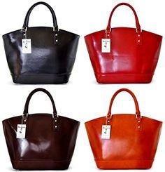 celine cabas bag - 1000+ ideas about Sac �� Main Cuir on Pinterest