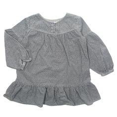 Rose & Théo | too-short - Troc et vente de vêtements d'occasion pour enfants
